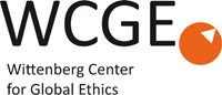 W C G E Wittenberg Center for Global Ethics